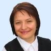 Gabriela Pelin