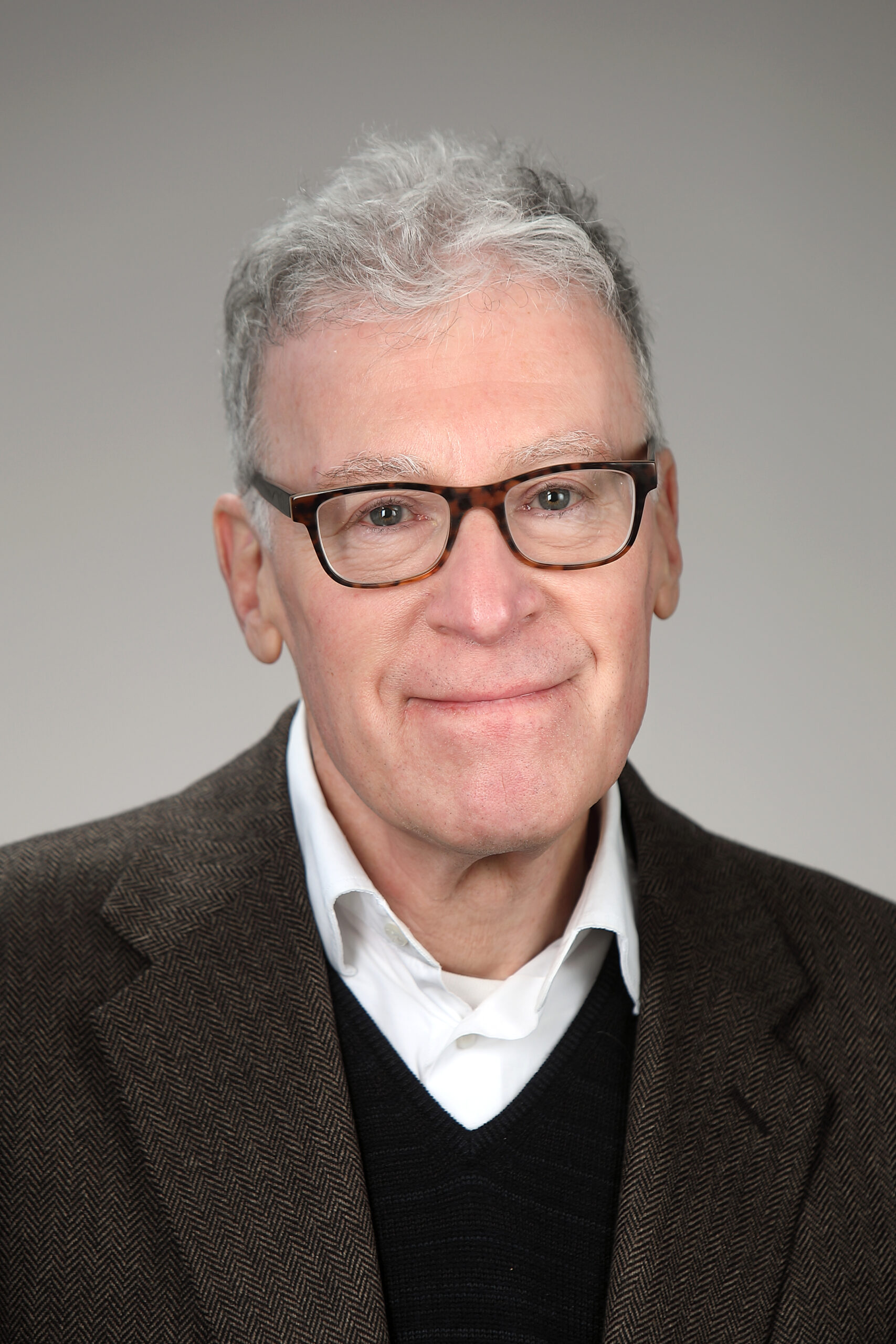 Robert Eiss