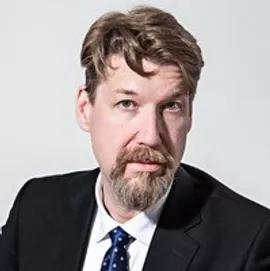 Mikael Björn