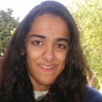 Sapna Ramnani