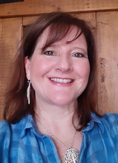 Sarah Parsons