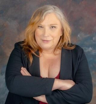 Tori Adams