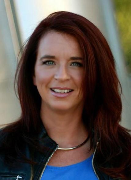 Cyndi Coon