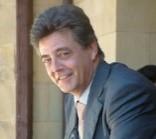 Enrique Alonso-García