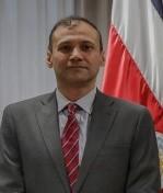 Federico Torres-Carballo