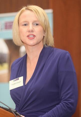 Geraldine Leader