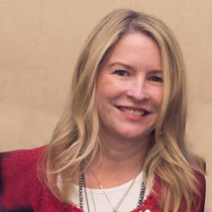 Gabrielle Hull