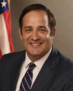 José Arrieta