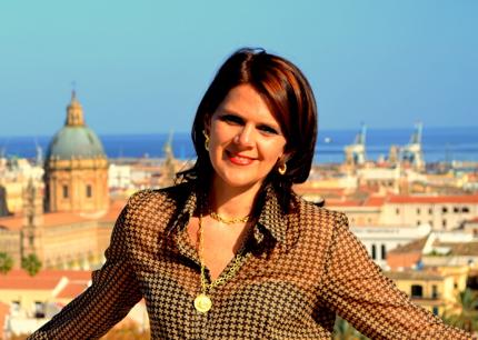 Laura Daricello