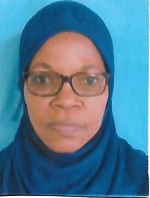 Hadija Mwamtemi