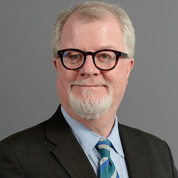 Owen Patrick Smith